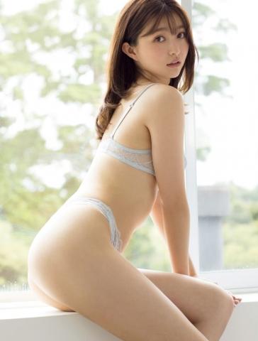 Moeka Hashimoto Japans Sexiest Presidents Daughter009