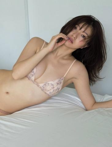 Moeka Hashimoto Japans Sexiest Presidents Daughter007