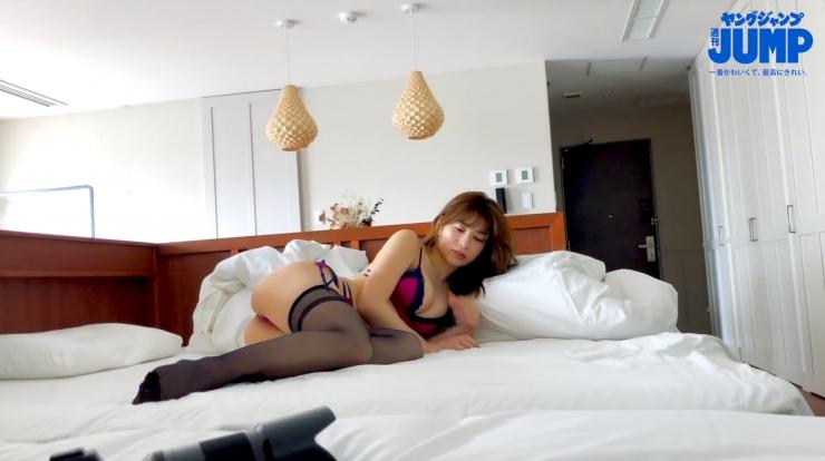 Risa Yukihira: More than just sexy008