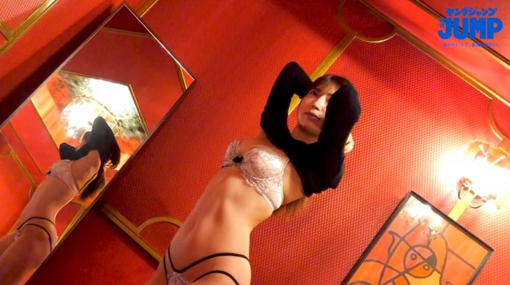 Risa Yukihira: More than just sexy027