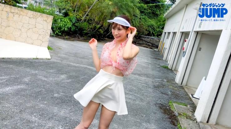 Risa Yukihira: More than just sexy041