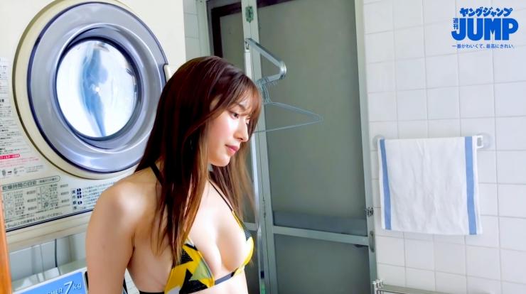 Risa Yukihira: More than just sexy057