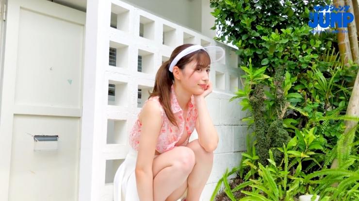 Risa Yukihira: More than just sexy050