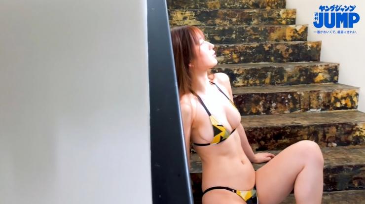Risa Yukihira: More than just sexy074