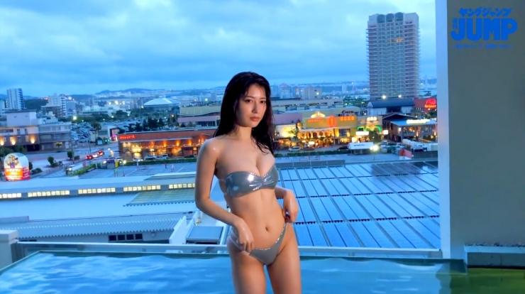 Risa Yukihira: More than just sexy104