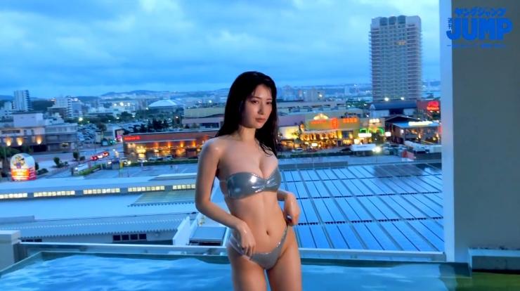 Risa Yukihira: More than just sexy103
