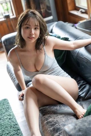 Rina Kondo 24 years old adult sexy015