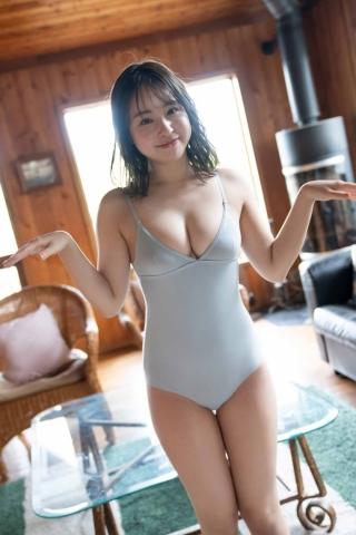 Rina Kondo 24 years old adult sexy013
