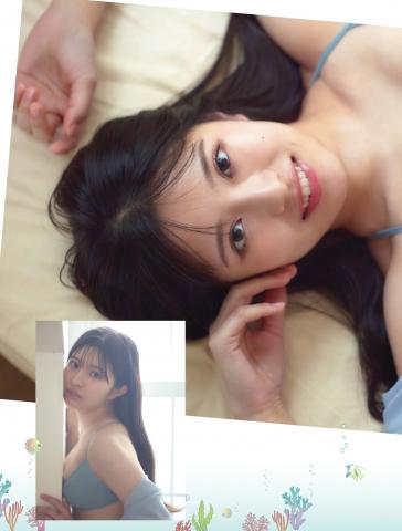 AKB48 Gyotenyu Rina004