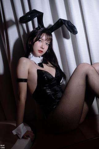 이아린 (65)