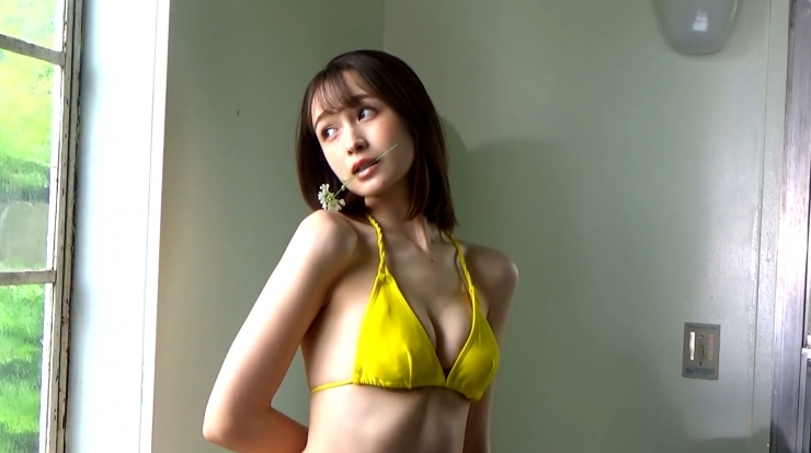Sachi Fujii can I have it all to myself020
