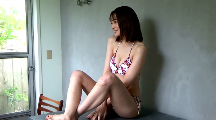 Sachi Fujii can I have it all to myself034