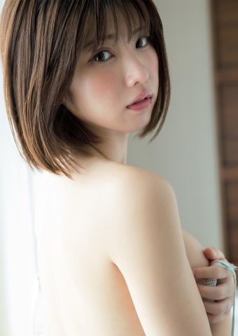 Enako at her most fabulous and sexy007