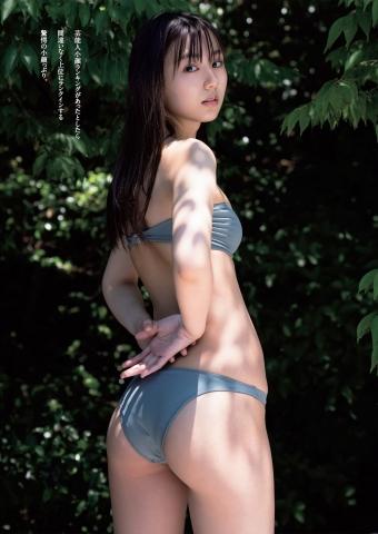 Yura Sato Glitter005