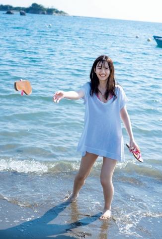 Yura Sato Glitter008