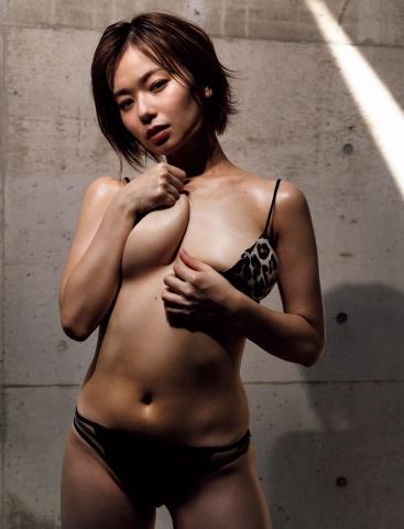 Wachi Tsuka e007