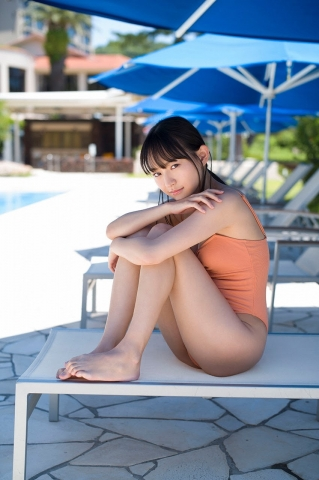Kanami Takasaki Nude Nakamis Challenged by an Unbeatable Grader001