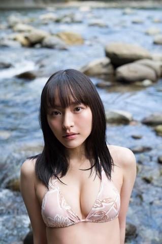 Kanami Takasaki Nude Nakamis Challenged by an Unbeatable Grader003