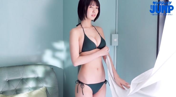Tsukino Jisui i021
