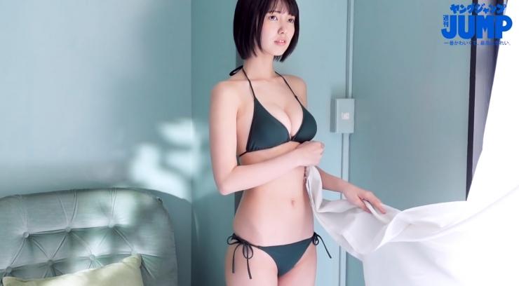 Tsukino Jisui i022