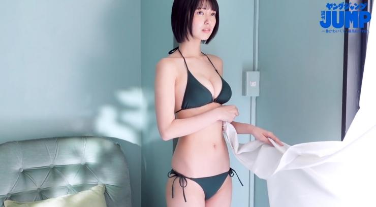Tsukino Jisui i023