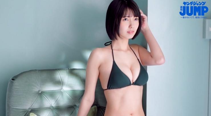 Tsukino Jisui i024