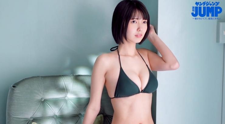 Tsukino Jisui i025
