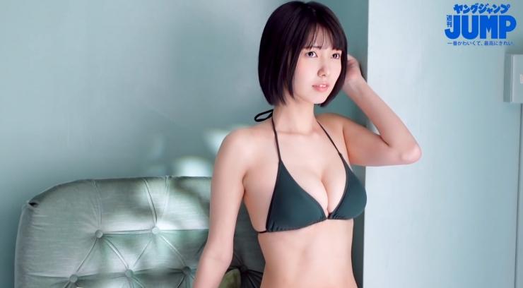 Tsukino Jisui i026