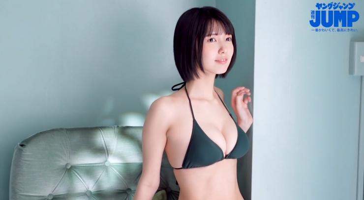 Tsukino Jisui i028