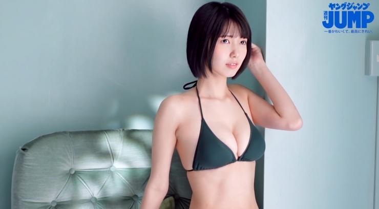 Tsukino Jisui i027