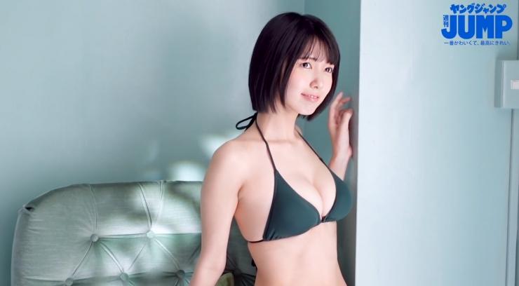 Tsukino Jisui i029