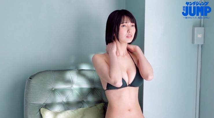 Tsukino Jisui i032