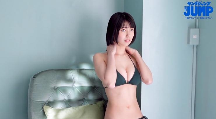 Tsukino Jisui i033