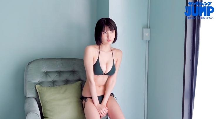 Tsukino Jisui i035