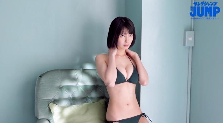 Tsukino Jisui i034
