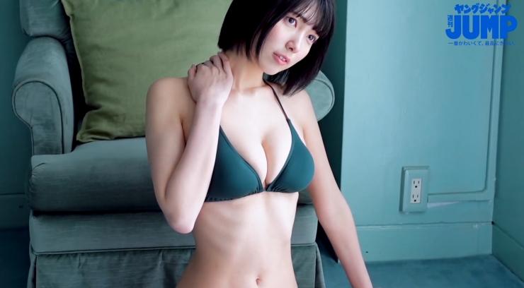 Tsukino Jisui i040