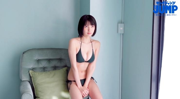 Tsukino Jisui i037