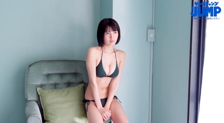 Tsukino Jisui i036