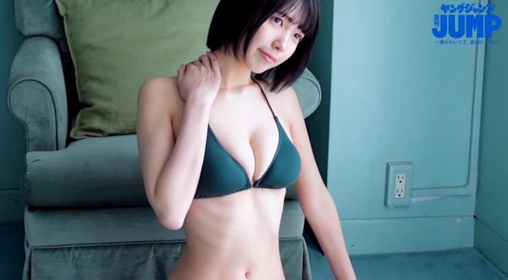 Tsukino Jisui i041