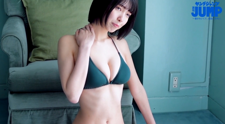 Tsukino Jisui i042