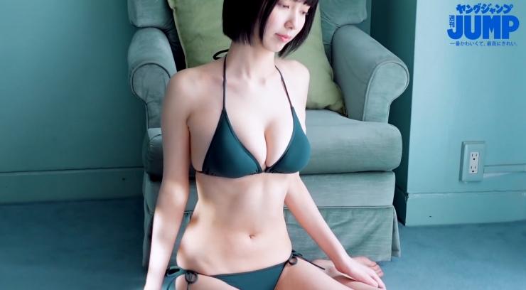 Tsukino Jisui i051