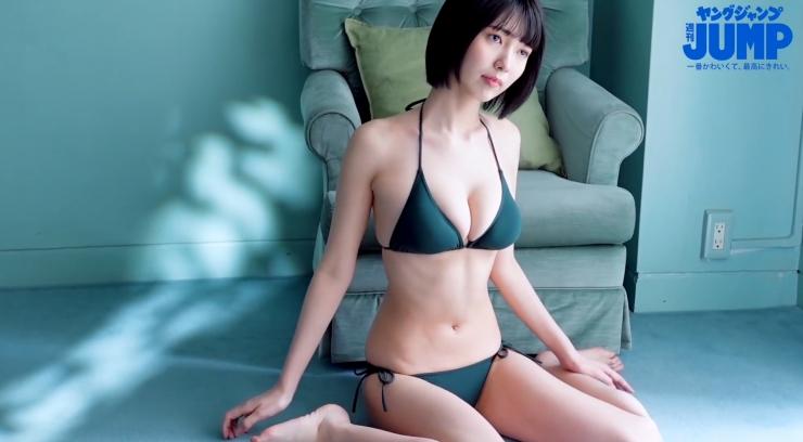 Tsukino Jisui i054