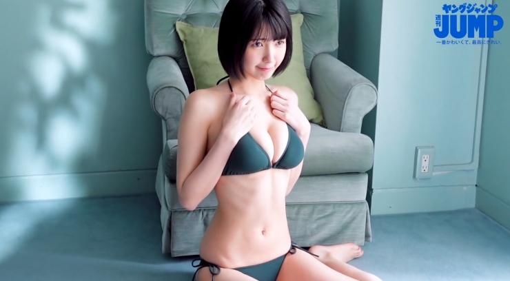 Tsukino Jisui i055