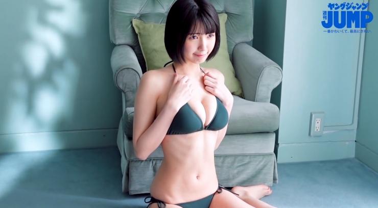 Tsukino Jisui i056