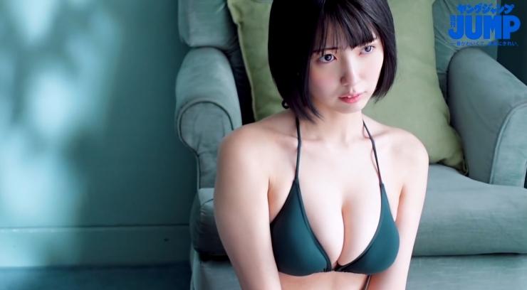 Tsukino Jisui i059