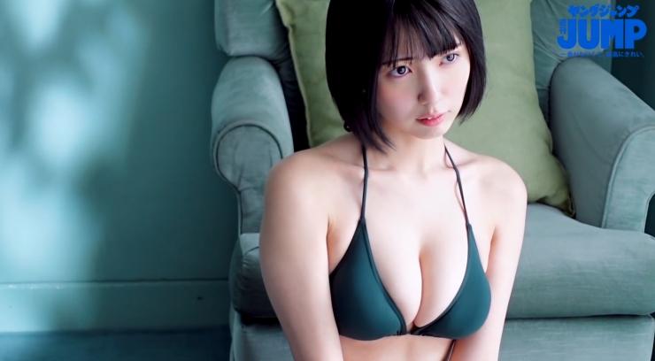 Tsukino Jisui i060