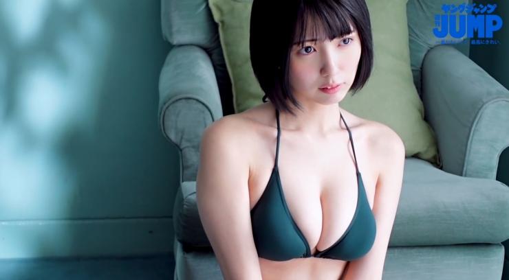 Tsukino Jisui i061