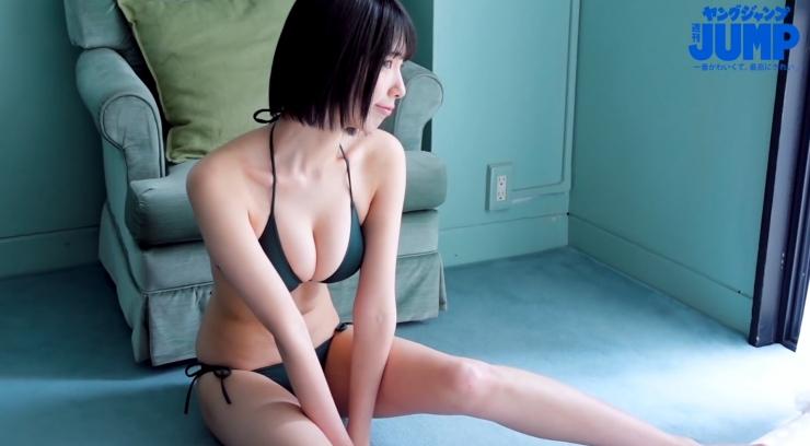 Tsukino Jisui i064