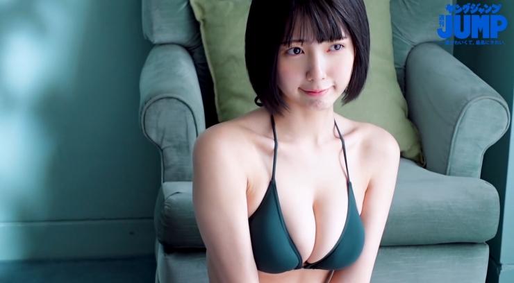 Tsukino Jisui i062