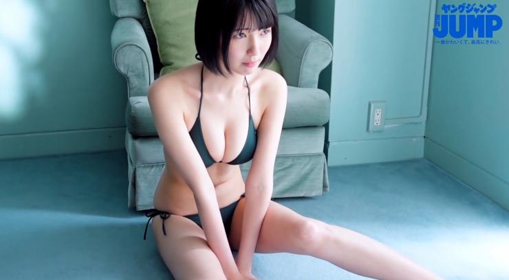 Tsukino Jisui i068